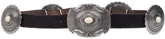 Gio' Moretti Belts - Item 46523263