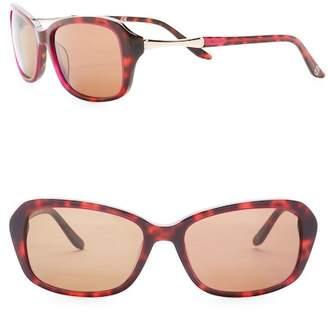 Harley-Davidson Women's Acetate Sunglasses