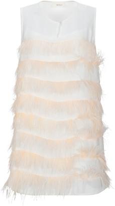 Vicolo Short dresses - Item 34973863TB