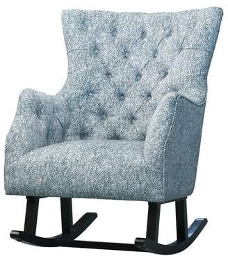 Co Darby Home Ehrlich Rocking Chair
