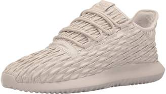 adidas Men's Shoes | Tubular Shadow Fashion Sneakers, Clear/Brown Bliss S