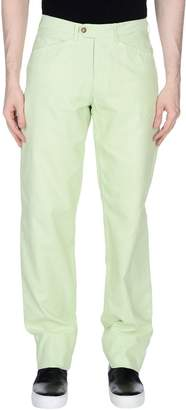 Santaniello & B. Casual pants