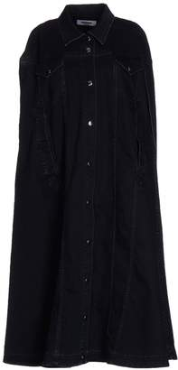 Marios Denim outerwear