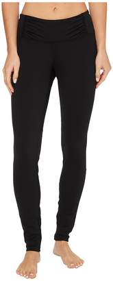 Stonewear Designs Fusion Tights Women's Casual Pants