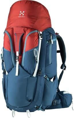 Haglöfs Nejd 65L Backpack