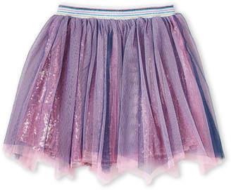 Baby Sara Girls 4-6x) Hanky Tutu Skirt