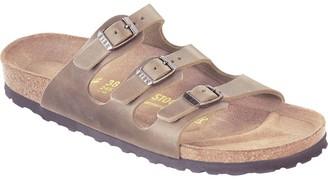 Birkenstock Florida Soft Footbed Limited Edition Sandal - Women's