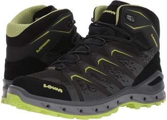Lowa Aerox GTX Men's Shoes