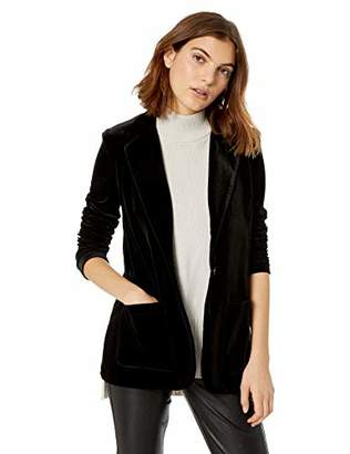 Bailey 44 Women's jack Velvet Casual Jacket