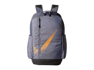 Nike Vapor Power Backpack - Graphic