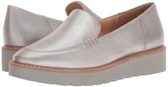 Naturalizer Andie Women's Slip on Shoes