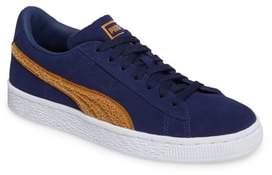 Puma Classic Terry Jr Sneaker
