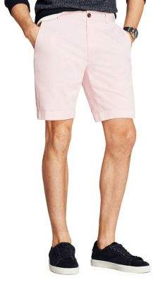 Brooks Brothers Red Fleece CBT RF Shorts