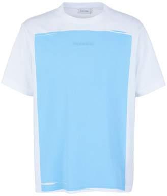 Calvin Klein T-shirts - Item 12313608VN