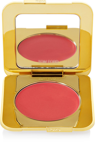Tom Ford Tom Ford Beauty - Cream Cheek Color - Paradiso