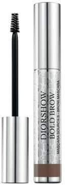 Christian Dior Bold Brow Instant Volumizing Brow Mascara
