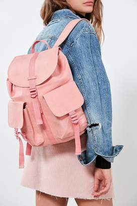 Herschel Supply Co. Dawson Extra Small Backpack $100 thestylecure.com
