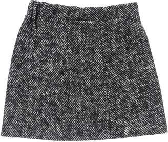 Dolce & Gabbana Skirts - Item 35358005XE