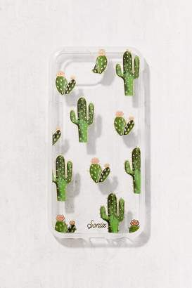Sonix X UO Prickly Pear iPhone 8/7/6/6s Case