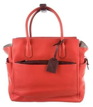 Reed Krakoff Atlantique Handle Bag