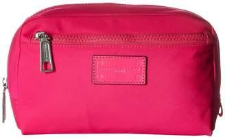 Rebecca Minkoff Nylon Cosmetic Pouch Wallet Handbags