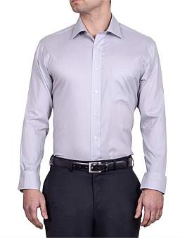 Anthony Logistics For Men Squires Luka Business Shirt