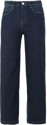 Armani Jeans Denim pants - Item 42663537BT