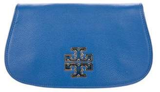 Tory Burch Britten Convertible Clutch