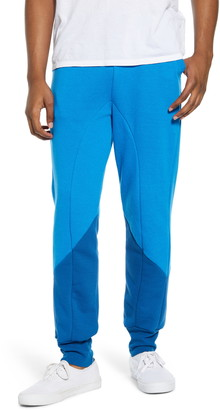 Aviator Nation Glider Colorblock Sweatpants