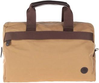 Timberland Travel & duffel bags - Item 45443406QD