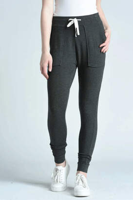 Press Slim Fit Sweatpants