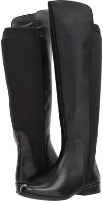 Bandolino Chieri Wide Calf Women's Boots