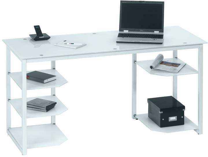 Maja Möbel Computertisch Shibata