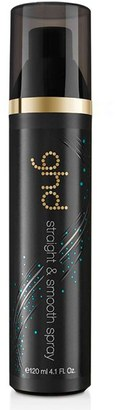 Ghd 'Straight & Smooth' Spray $24 thestylecure.com