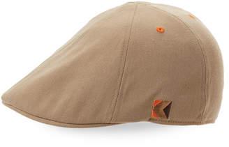 Kangol Brown Men s Accessories - ShopStyle 98f78e1cd30f