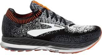 Brooks Bedlam Running Shoe - Men's