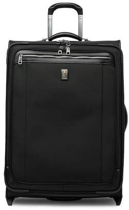 """Travelpro Platinum Magna 2 21\"""" Expandable Spinner"""