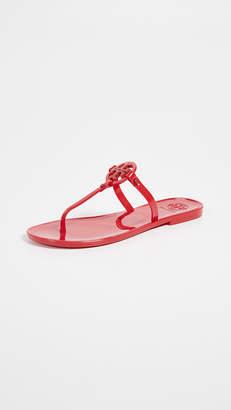 Tory Burch Mini Miller Flat Thongs