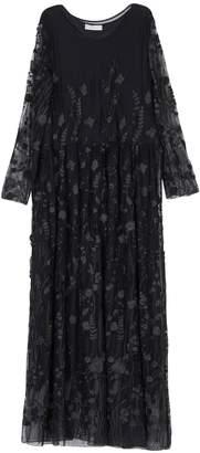 Stefanel 3/4 length dresses