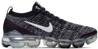 Nike Women's Air Vapormax Running Sneakers