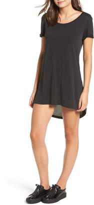 LIRA Liam T-Shirt Dress
