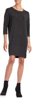 Vero Moda Aura Knit Dress