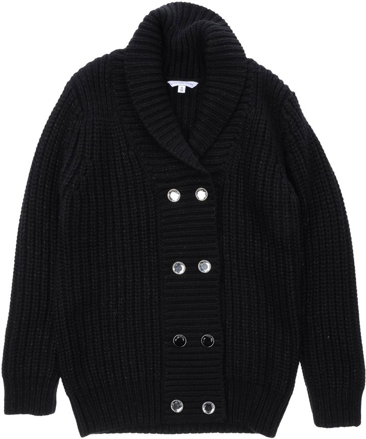 Little Marc Jacobs LITTLE MARC JACOBS Cardigans