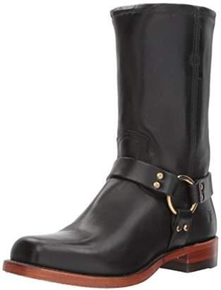 Frye Men's Harness Artisanal Boot