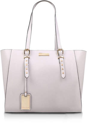 Carvela SAMMY STUD WINGED TOTE