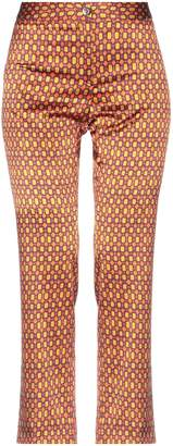 MÊME by GIAB'S Casual pants - Item 13287876CK