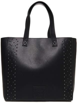 Superdry Elaina Studded Tote Bag