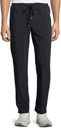 Vimmia Men's Marauder Zip-Cuff Pants