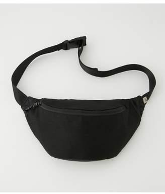 SLY (スライ) - スライ LINEN BODY BAG
