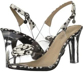J. Renee Adoracion High Heels